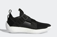 NEW MENS ADIDAS HARDEN LS 2 BUCKLE SNEAKERS AC7435-SHOES-SIZE 13