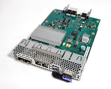 IBM Optical 2x1/2x10 GbE Int Multifunction Card 00E0784 00E1508 2B57