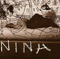 Nina Hagen Same (1989) [CD]