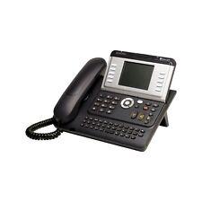 Téléphone VOIP ALCATEL 4068 IP Urban Grey