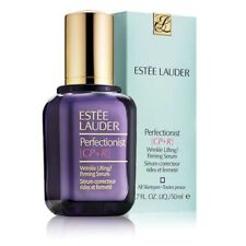 Estee Lauder Perfectionist [CP+R] Wrinkle Lifting/Firming Serum 1.7oz. 50ml