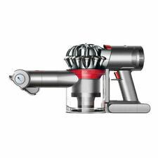 Dyson V7 Trigger 231770-01 Gray Cordless Bagless Handheld Vacuum Cleaner