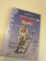 Dvd  CINEMA PARADISO (MITICA)