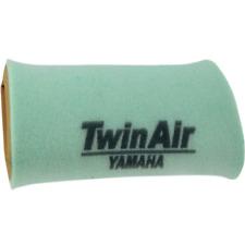 Pre-Oiled Air Filter For 2007 Yamaha YXR66F Rhino 660 Sport Edition~Twin Air
