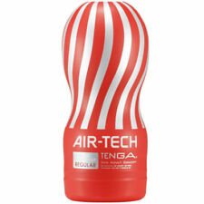 Tenga masturbador Air-tech regular