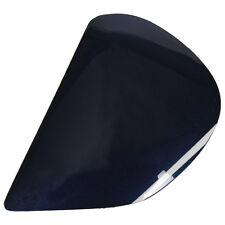 Arai Helmets VECTOR Chaser Side Pods Shield Covers Visor Holders DANI BLUE Parts