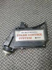 1986 DODGE B150 Chrysler Electronic Spark Control System  3874620 EM 175 4091586