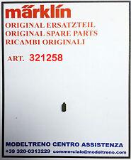 MARKLIN 321258 SABBIERA SX - SANDBEHÄLTER LI. 37521 37522 37524