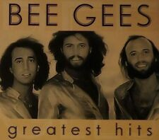BEE GEES Greatest Hits 2CD    Barry Gibb SEALED