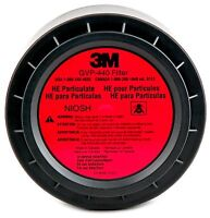 3M 29219 GVP-440 High Efficiency Particulate Filter