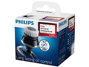 Philips cleansing brush mount head set RQ585 / 51 Japan