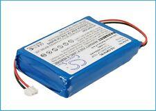 UK Battery for Olympia CM75 CM-75 CS724261LP 1S2P 7.4V RoHS