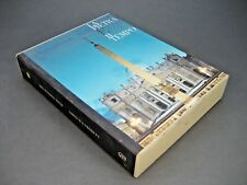 La Pietra e il Tempo ~ Stone Through Time Two Volume Hardcover  Boxed Set – 1999