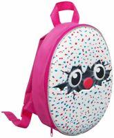 New Hatchimals EVA Junior Backpack