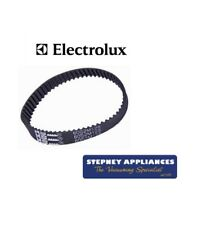 Electrolux Ultra Active and Ultra Performer PowerHead Belt Drive Belt 2193794027
