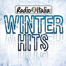 Radio Italia Winter Hits - solo Musica Italiana