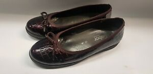 Gabor Raglan Women's shoes size 5 condition Used RRP £50