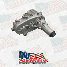 For Chevy TAHOE K1500 SUBURBAN 1996-1999 UMT114-1 Transfer Case Assembly NP243C