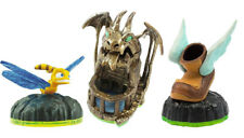 Skylanders Spyro's Adventure: Dragon's Peak