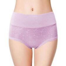 Unbranded Nylon Regular Size Panties for Women