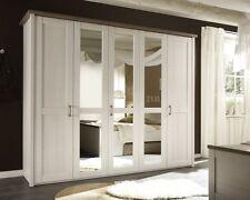 Weiße Kleiderschränke im Landhaus-Stil günstig kaufen | eBay