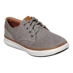 Skechers Men's   Moreno Ederson Sneaker
