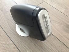 Belkin OmniView SOHO Series 4-Port KVM USB Dual Head