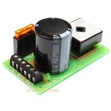 5A (10A) Gleichrichter Modul geglättet Brückengleichrichter Fertigbaustein