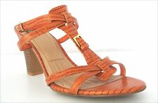 New Easy Spirit Women's  leather sandals size 6.5