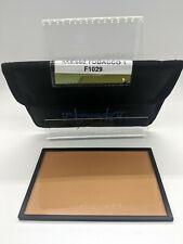 """Formatt Hitech 4x5.65"""" Tobacco 1 Standard Filter"""
