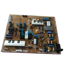 USED FOR Samsung Power Supply Board BN44-00625C L55X1QV-DSM