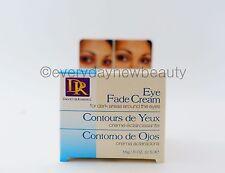 DR Daggett & Ramsdell - Eye Fade Lightening Cream 15g/0.5 oz  *MADE IN USA*