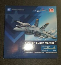 1:72 Hobby Master RAAF F/A-18 Super Hornet 1st Sqn