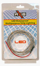 Axis Boat Electrical & Lighting Equipment