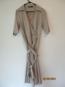 David Lawrence Size 12 Women's Dress