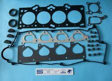 Kit Guarnizione Smeriglio Hyundai Trajet Elantra 2.0 100/102/104 Kw 20920-23C20