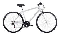 Biciclette grigio per uomo