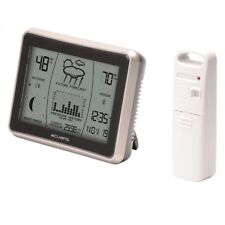 AcuRite Weather Stations for sale | eBay
