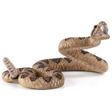 MOJO Rattlesnake Animal Figure 387268 NEW