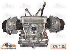 MOTEUR révisé (ENGINE) pour Citroen 2CV4  DYANE 435cc  -26435-