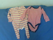 Mothercare 100% Cotton Clothing Bundles (0-24 Months) for Girls