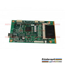Q7804-69003 HP P2015 Formatter Non-Network - OUTRIGHT - 12 Month Warranty!