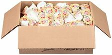 NESTLE COFFEE-MATE Coffee Creamer, Original, 0.375oz liquid creamer singles, ...