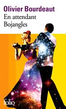 En attendant Bojangles***4.5.2017***Olivier Bourdeaut***PRIX FRANCE TÉLÉVISION