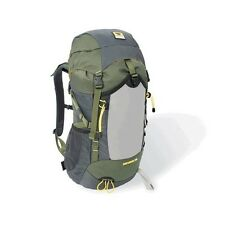 Mountainsmith Centennial 30 Recycled Backpack (31-38L) - Green