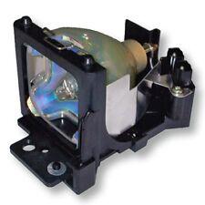Alda PQ Original Projector Lamp/Projector Lamp For Polaroid DT00301 Projector