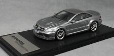 Absolute Hot Mercedes-Benz SL65 AMG Black Series Carbon Grey 2009 MS-094302D2