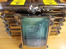 """Seagate ST31000524NS 9JW154-501 FW:SN12 TK 1000gb 3.5"""" Sata Hard Drive"""