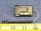 *NEW* Spektrum DSMR 6-Channel AVC Telemetry Surface Receiver SPMSR6100AT