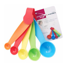 Measuring Spoon Set of 5 - Prima